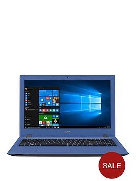 acer-aspire-e5-573-intelreg-coretrade-i5-processor-4gb-ram-1tb-hard-drive-156-inch-laptop-with-optional-microsoft-office-365-blue