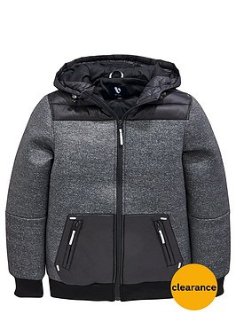 v-by-very-boys-sports-technical-hooded-coat