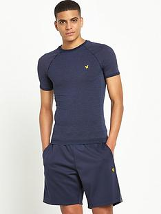 lyle-scott-lyle-amp-scott-baselayer-t-shirt