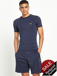 lyle-scott-lyle-amp-scott-baselayer-t-shirt
