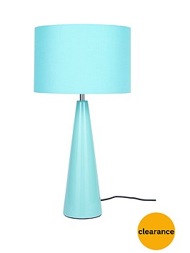 boho-table-lamp
