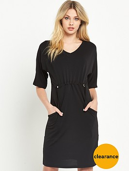 v-by-very-adjustable-34-sleeve-dress