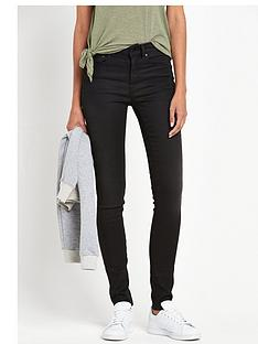 g-star-raw-3301-contour-high-super-stretch-skinny-jean