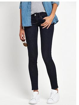 g-star-raw-g-star-3301-deconstructed-low-rise-super-stretch-skinny-jean