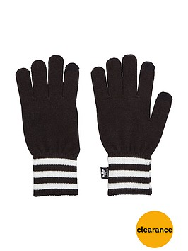 adidas-originals-smart-gloves
