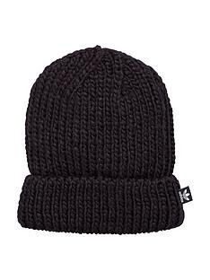 adidas-originals-heavy-knit-beanie