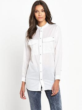 g-star-raw-vodan-ls-shirt