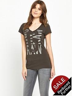 g-star-raw-g-star-pulla-slim-ss-t-shirt