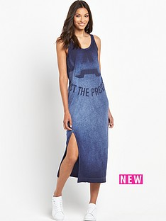 g-star-raw-lyker-graphic-tank-top-maxi-dress