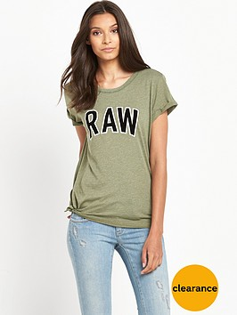 g-star-raw-roik-graphic-ss-t-shirt