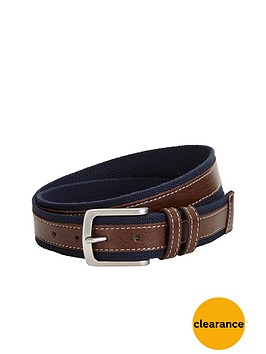 v-by-very-mens-canvas-belt