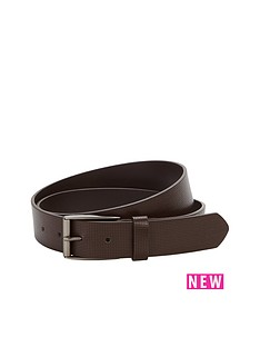 v-by-very-mens-perforated-detail-belt