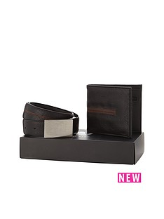 v-by-very-mens-reversible-belt-and-wallet-boxed-gift-set