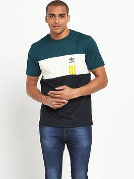 adidas-originals-id96-t-shirt