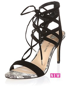 river-island-caged-lace-up-barely-there-sandal