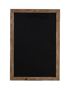 gallery-classic-blackboard