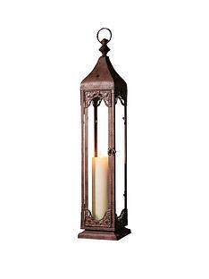 gallery-ruskin-lantern