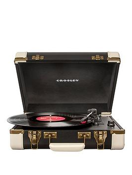 crosley-executive-turntable--black