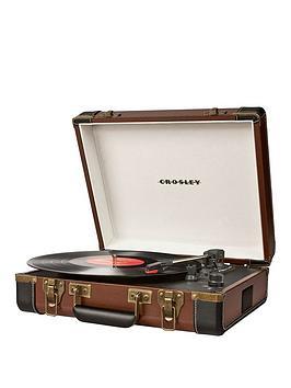 crosley-executive-portable-turntable-brown