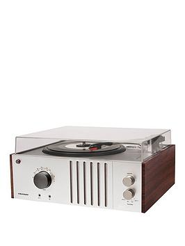 crosley-player-turntable-mahoganygrey