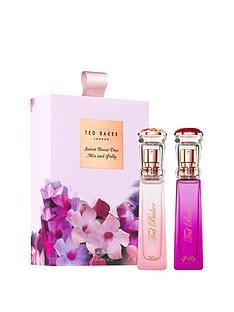 ted-baker-mia-amp-polly-purse-spray-duo