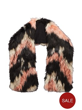 v-by-very-girls-multinbspfaux-fur-collar