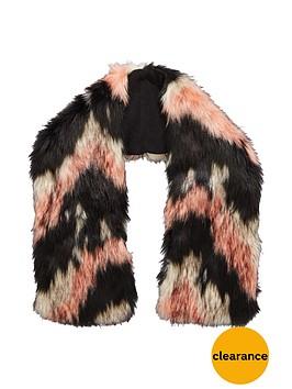 v-by-very-girls-multinbspfaux-fur-collar