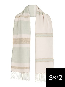 v-by-very-girls-sparkle-midweight-scarf