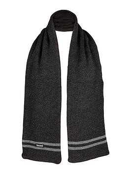 v-by-very-mens-thinsulatetrade-scarf