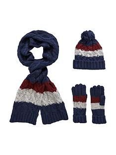 v-by-very-mens-three-piece-knitted-scarf-hat-and-glove-set