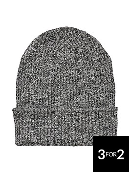 v-by-very-mens-slouch-beanie