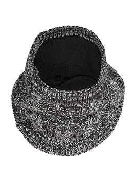 v-by-very-mens-snood