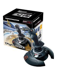 thrustmaster-tflight-stick-x