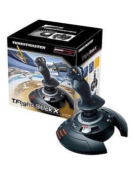 thrustmaster-tflight-stick-x