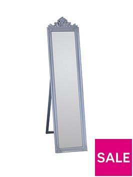 gallery-lambeth-cheval-mirror-in-grey