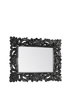 gallery-venezia-baroque-large-wall-mirror-black