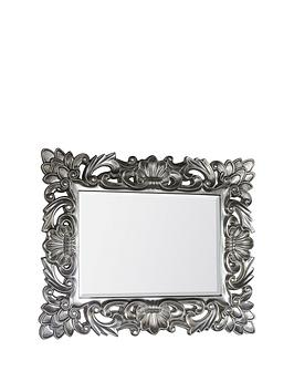 gallery-venezia-large-baroque-mirror-in-silver