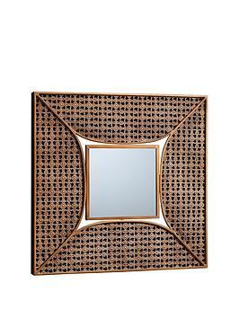 gallery-agadir-metal-wall-mirror
