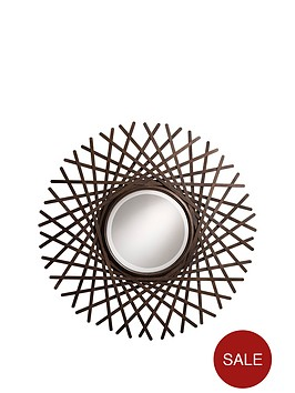 gallery-zepher-wall-mirror