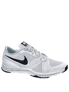 nike-air-epic-speed
