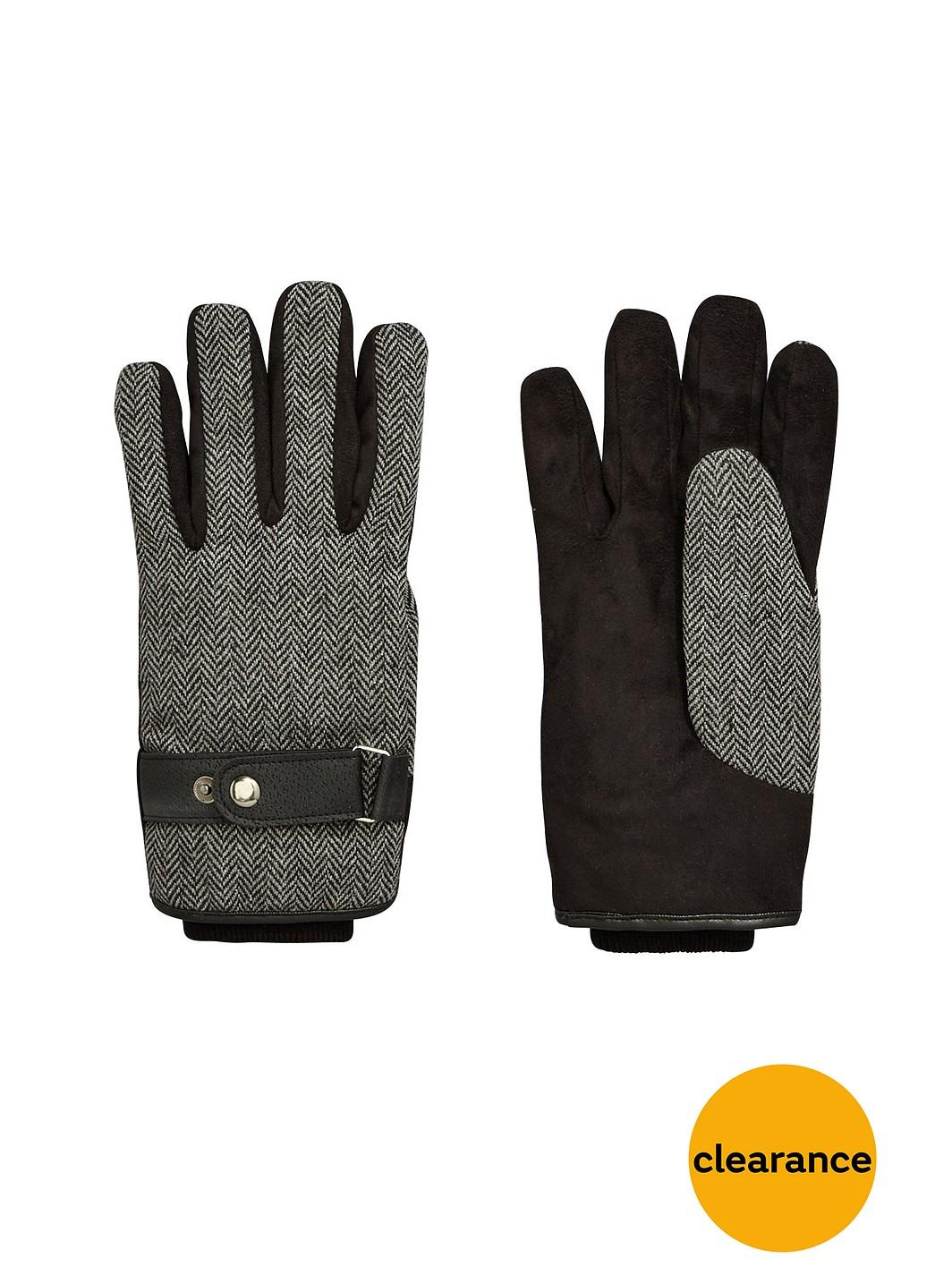 Mens gloves at matalan - Mens Gloves At Matalan 16