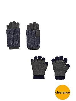 v-by-very-boys-gloves-2-pack
