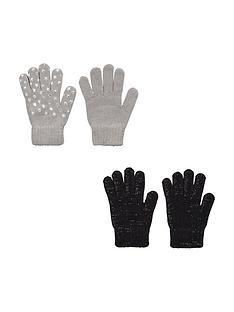 v-by-very-girls-sparkle-gloves-2-pack