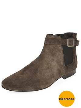 river-island-suede-chelsea-boots