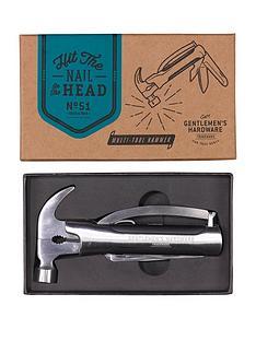 gentlemens-hardware-gentlemen039s-hardware-multi-tool-hammer