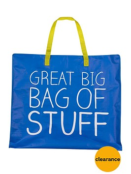 happy-jackson-happy-jackson-039great-big-bag-of-stuff039-large-bag