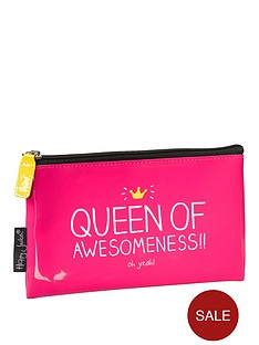 happy-jackson-happy-jackson-queen-of-awesomeness-handy-case