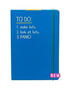 happy-jackson-happy-jackson-to-do-a5-notebook