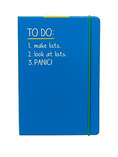 happy-jackson-to-do-a5-notebook