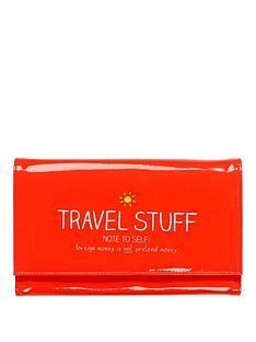 happy-jackson-happy-jackson-travel-stuff-travel-wallet